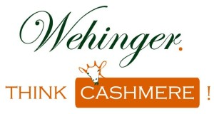Wehinger Cashmere
